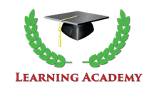 Learning Acdademy Online School