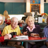 Resident Bill of Rights in Long Term Care Facilities
