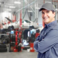 Medium / Heavy Diesel Automotive Technician Level 3