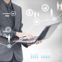Corporate Compliance & Ethics