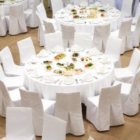 Start Your Own Event Planning Business