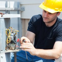 HVAC/R Technician 2: Air Conditioning & Heating Systems